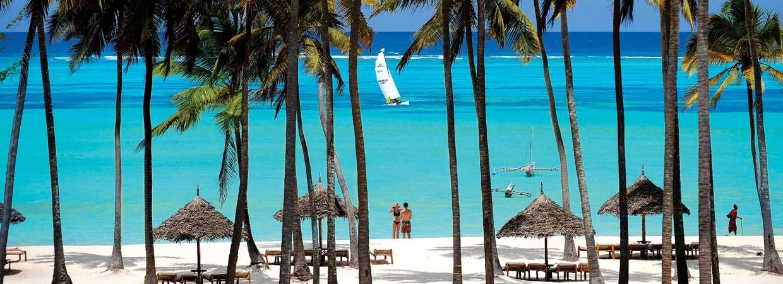 Beach-Holidays-Zanzibar-1
