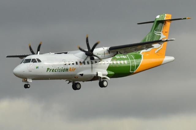 precision air plane2