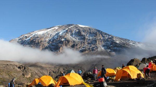 7 Days Lemosho Route Kilimanjaro Climbing 950x534 1