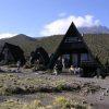Marangu Route 6 Days Hiking Kilimanjaro 300x300 1