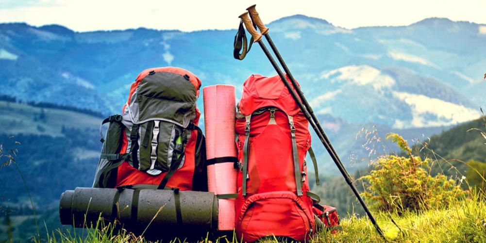 kilimanjaro gear list img1