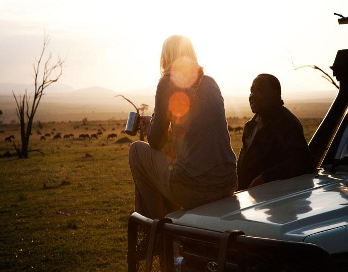 tanzania safaris nomad2