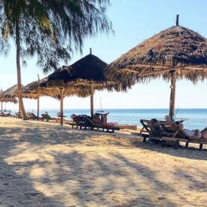 Zanzibar 3 days Luxury Tour